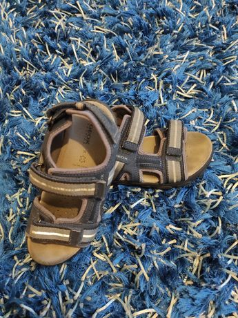 Sandálias Geox 32