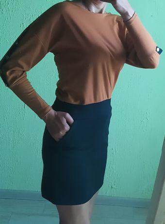 Плаття 44 розмір