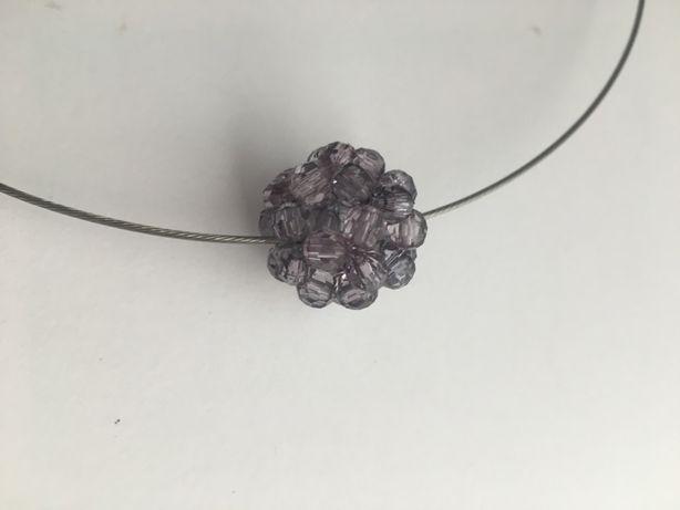 naszyjnik wisiorek biżuteria ozdoba na szyję