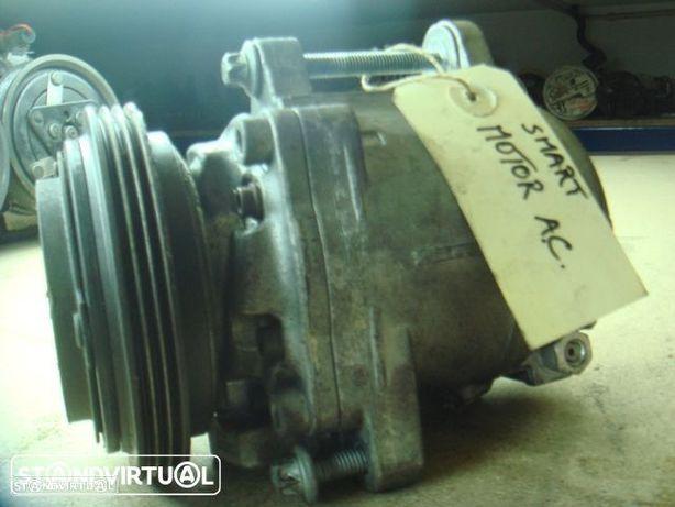 Compressor Ar Condicionado Smart