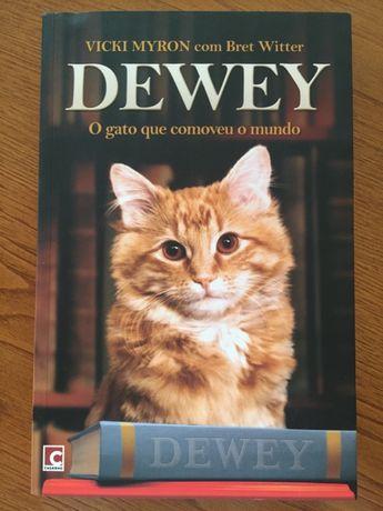 Livro - Dewey