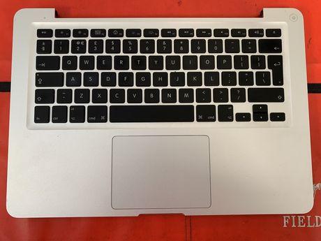 """Macbook Pro 13"""" Top Case"""