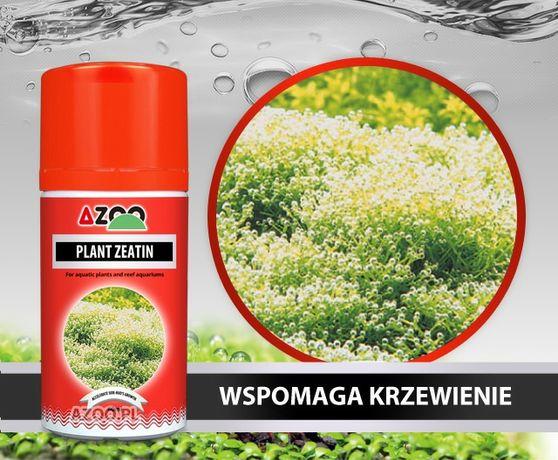 Azoo Plant Zeatin 60ml.