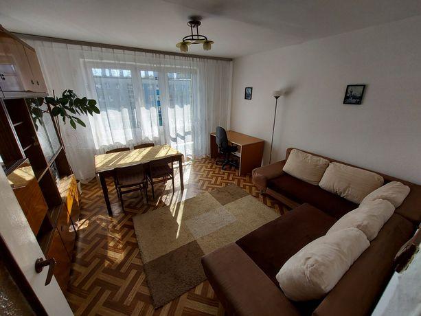 Mieszkanie do wynajęcia Zabrze Helenka