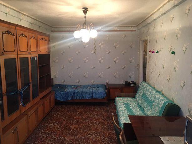 Сдам комнату для парня Подольский р-н Виноградарь ул Правды пр-т