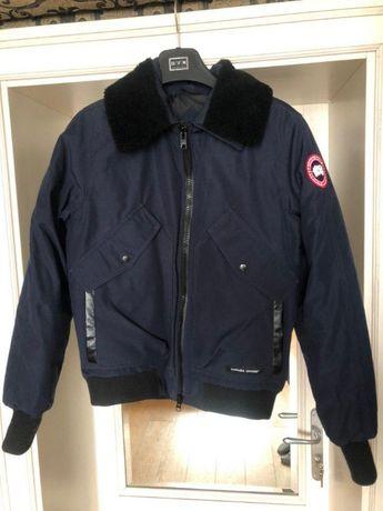 Продам куртку / бомбер CANADA GOOSE
