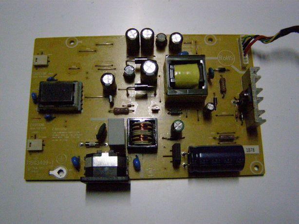 LG W1943SB-pf---разборка