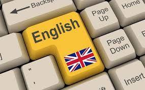 Explicações de Inglês (descida de preço)