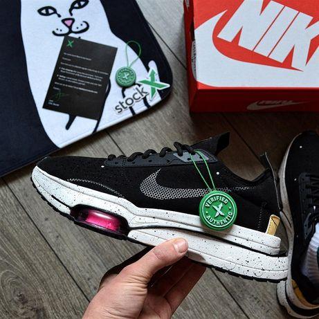 Nike Air Zoom-Type N.354 'Black\Hyper Pink'