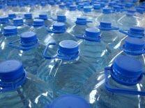 Продам баклажки бутыль ПЭТ 10 литпов