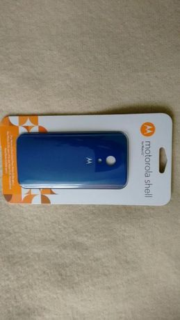 Motorola moto g 2nd shell klapka baterii