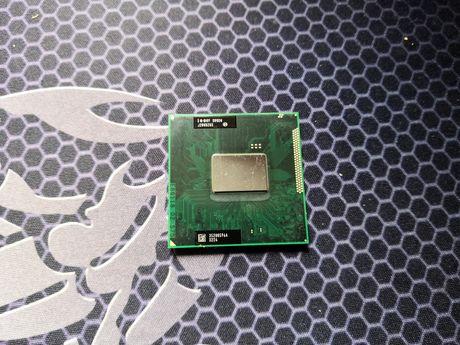 i3-2350m процессор для ноутбука