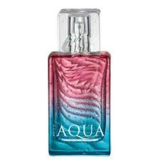 Aqua AVON (50ml)