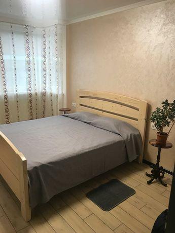 Квартира подобово ,погодино Кам'янець Подільський.