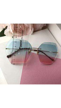 Сонячні окуляри, солнечные очки