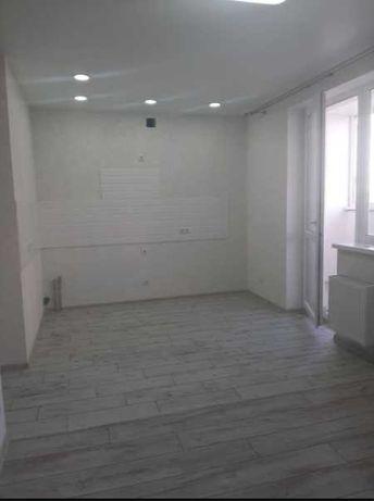 37490$ ЖК Птичка. Продам 1 комнатную квартиру 37 м2 с ремонтом. SA