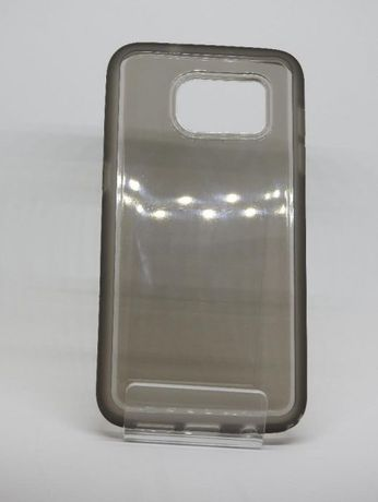 Capas Samsung Galaxy S7 Edge