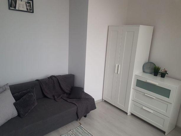 Komfortowe mieszkanie,Świetna lokalizacja Bydgoszcz
