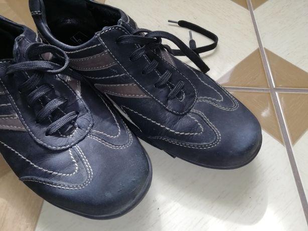 Medicus туфли, кроссовки