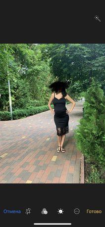 Вечернее платье для беременных ASOS асос