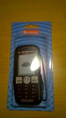 Pokrowiec Sony K510