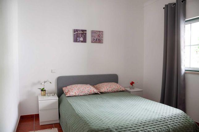 Casa no Campo para Férias - Alcobaça/Nazaré
