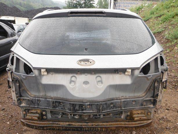 Ford Mondeo MK IV mechanizm szyby, części FV transport /dostawa