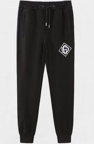 Спортивные штаны мужские dolce&gabbana