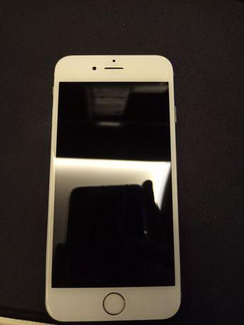 Sprzedam iPhone 6s 16 GB na części