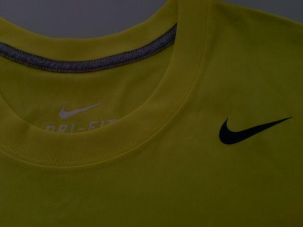 Nike T-shirt -DRY FIT