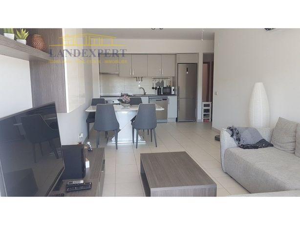 Apartamento T1+1 , Alcantarilha, Silves