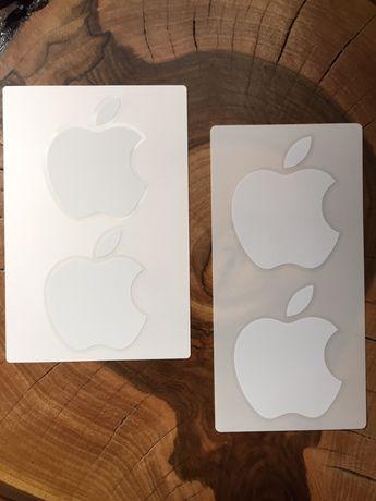 Najlejki Apple