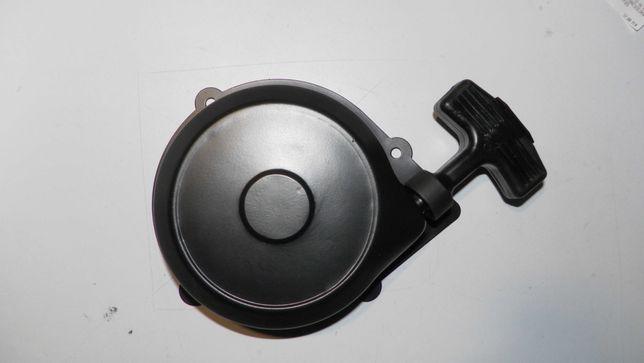 CF MOTO 500 Allroad Szarpak rozruch ręczny nowy