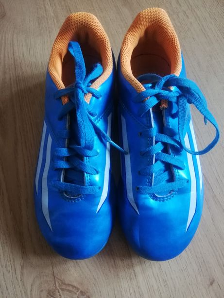 Turfy korki Adidas 32