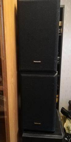 Kolumny SB dh30 Panasonic