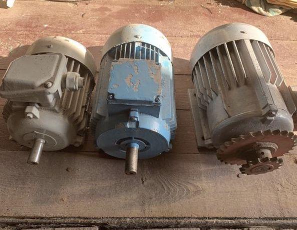 Электродвигатель Електродвигун АИР56А4 1А71А6 АО90L6 АИУ132М4 4АМ160S
