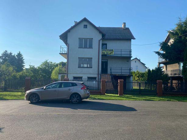 Dom 160 m2 os Widok ul. Składowa 26, 15 min pieszo od dworca PKP