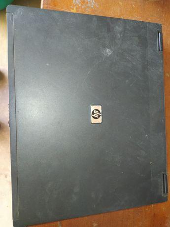 Computador portatil hp
