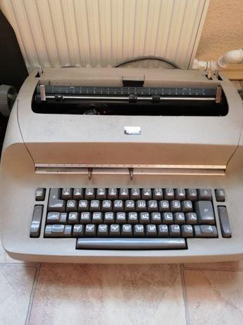 Sprzedam maszynę do pisania