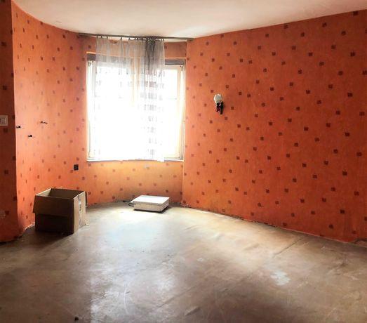 NOWA CENA! Mieszkanie bezczynszowe w Kamienicy Chorzów Stary