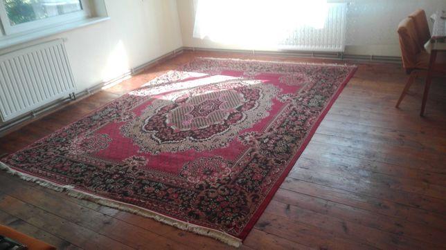 dywan tradycyjny