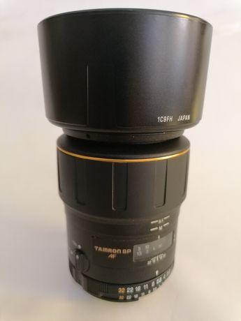 TAMRON SP AF 90mm f2. 8