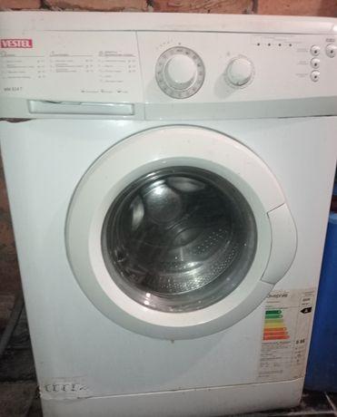 Продам стиральную машину Westel