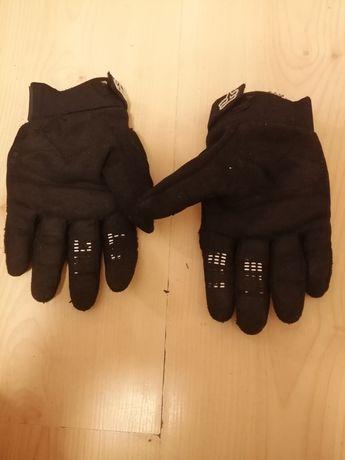 Rękawiczki fox dziecięce