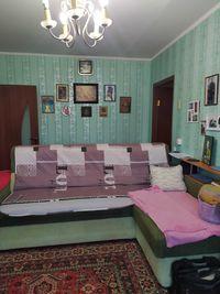 Продам 2 комнатную квартиру возле Парка Ковалевский