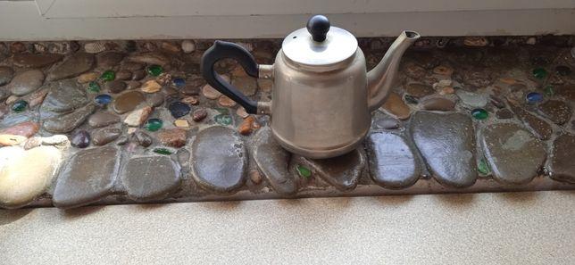Чайник заварной семидесятые МНЦ.