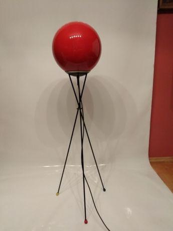 Lampa podłogowa - Bauhaus