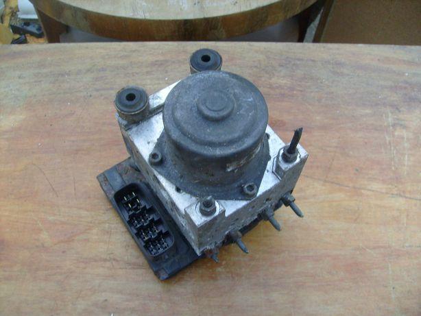 Pompa ABS Mazda 6 VI 437.0722