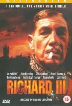 Filme Richard III