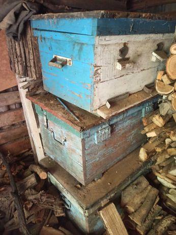 Продам улик для пчел